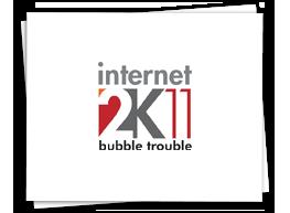 Internet Standard